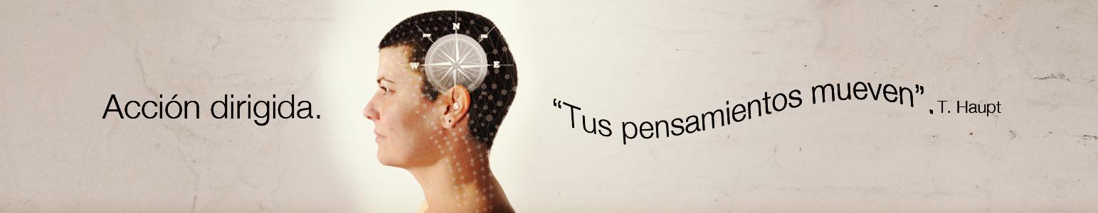 neuronaprueba2